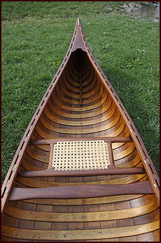 1926 Old Town Heavy Water canoes for sale